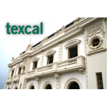 TEXCAL